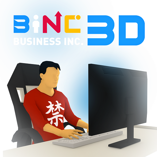 Download Business Inc. 3D: Realistic Startup Simulator Game 2.2.0 APK MOD