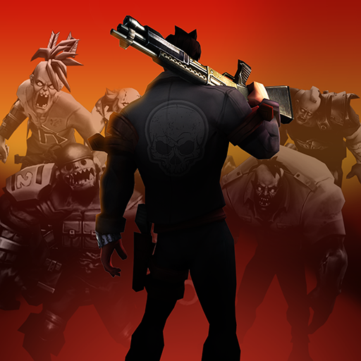 Download Clash of ZBiohazard 0.14 APK MOD