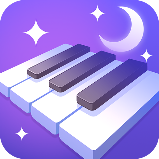 Download Dream Piano – Music Game 1.40.0 APK MOD