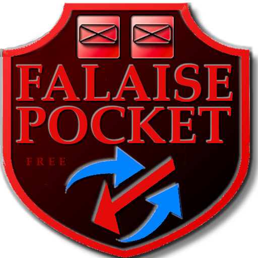 Download Falaise Pocket 1944 Allied free 1.0.0.0 APK MOD