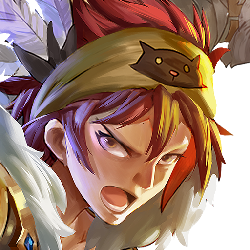 Download Flame Dragon Knights FDK Official – Strategy 1.1.20 APK MOD