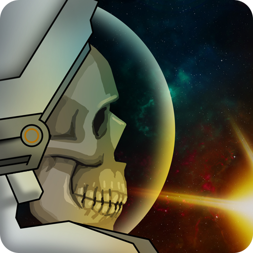 Download Genesis: Human Destiny 0.1.2 APK MOD