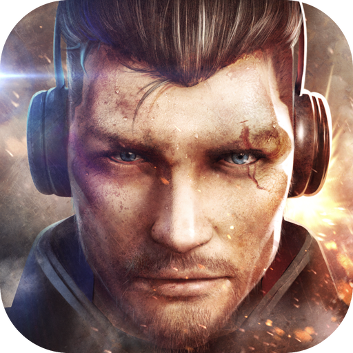 Download Haze of War 1.0.5 APK MOD