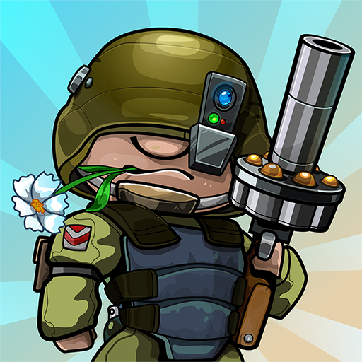 Download Island Defense: Offline Tower Defense 20.18.5 APK MOD