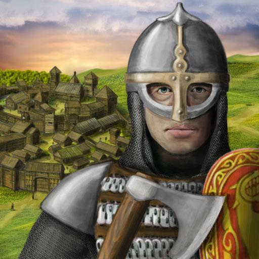 Download Kievan Rus' 1.2.44 APK MOD