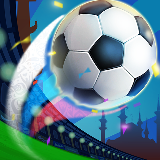 Download Perfect Kick 2.4.0 APK MOD