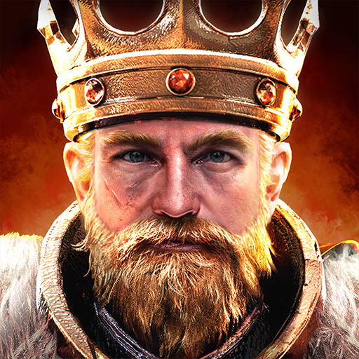 Download Ultimate Glory – War of Kings 1.0 APK MOD