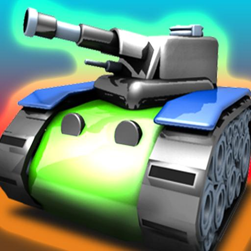 Download Victory Day Zone of War 1.0.0.6 APK MOD