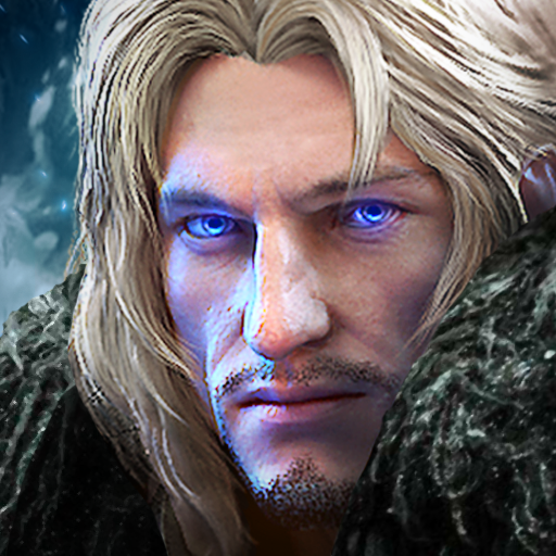 Free Download Alliance at war magic throne 1.0.5 APK MOD