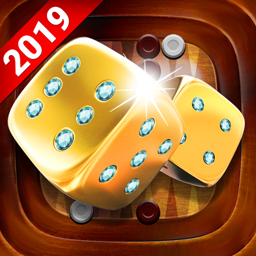 Free Download Backgammon Live – Play Online Free Backgammon 2.113.63 APK MOD