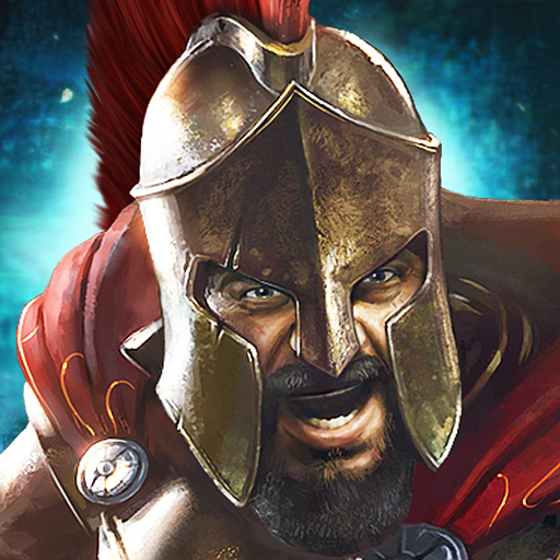 Free Download Call of Spartan 3.3.2 APK MOD