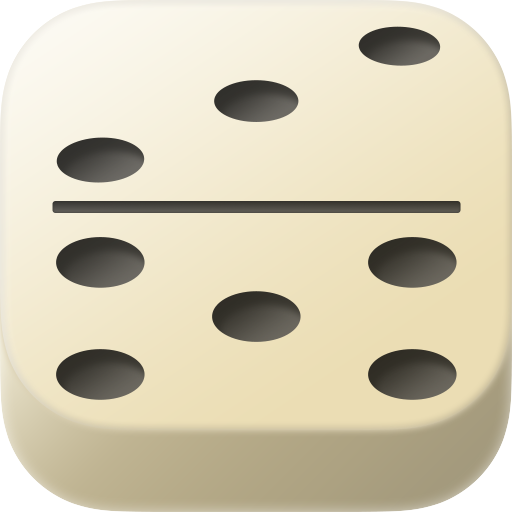 Free Download Domino! The world's largest dominoes community 3.3.6 APK MOD