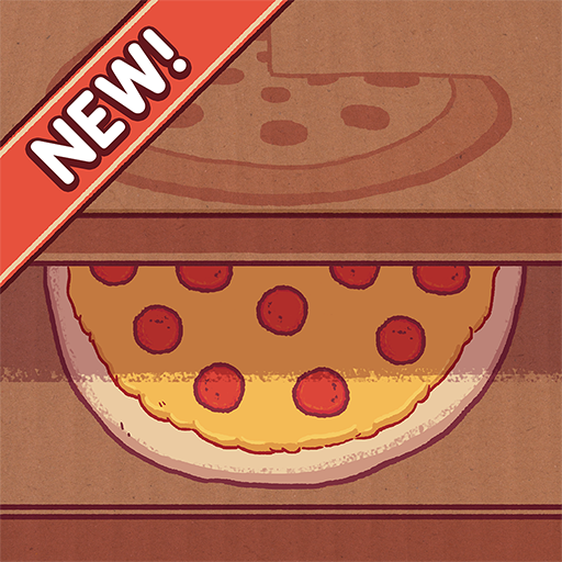 Free Download Good Pizza Great Pizza 2.9.8.1 APK MOD
