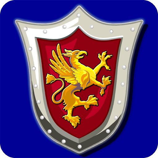 Free Download Medieval Heroes: Magic Fantasy Tower Defense games 1.8.14 APK MOD