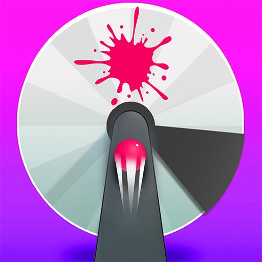 Free Download Paint Pop 3D 1.0.11 APK MOD