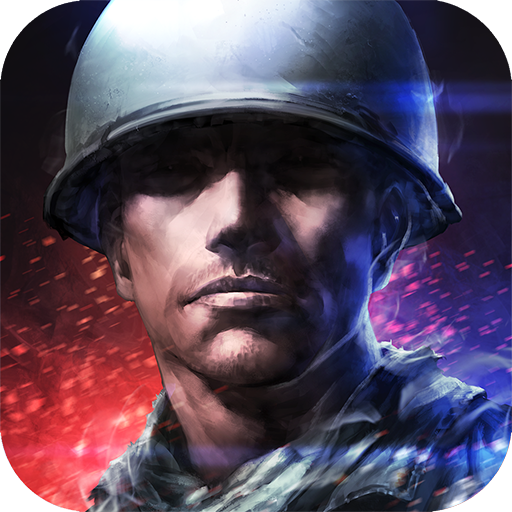Free Download War 2 Victory 2.14.3.2 APK MOD