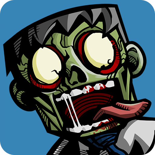 Free Download Zombie Age 3 Shooting Walking Zombie Dead City 1.3.5 APK MOD