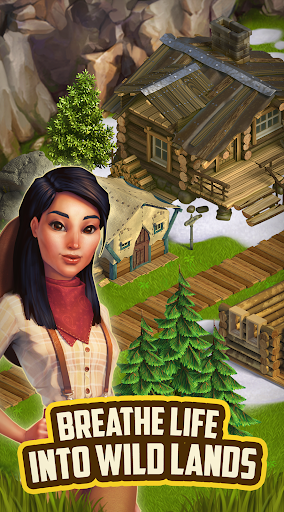 Klondike Adventures 1.33.1 cheat screenshots 1