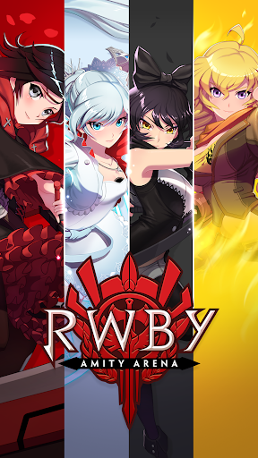 RWBY Amity Arena 1.7.0.KG cheat screenshots 1