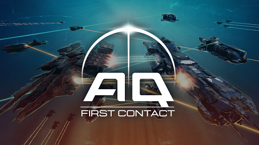 AQ First Contact Strategy Space MMO 1.2.235 cheat screenshots 1