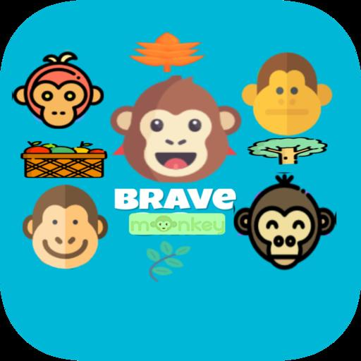 Download Brave Monkey 0.0.2 APK MOD