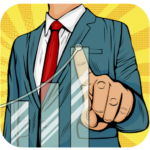 Download Business Founder – Startup Manager Game 2.7 APK MOD