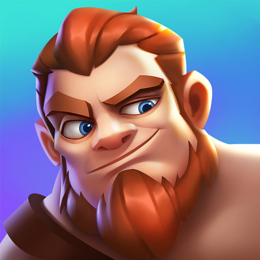 Download Epic War – Castle Alliance  APK MOD