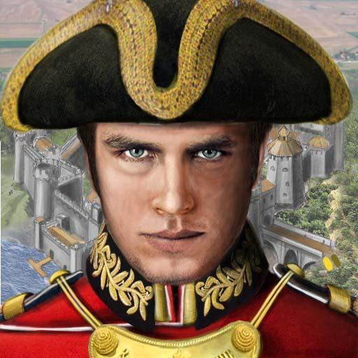 Download Europe 1784 – Military strategy 1.0.19 APK MOD