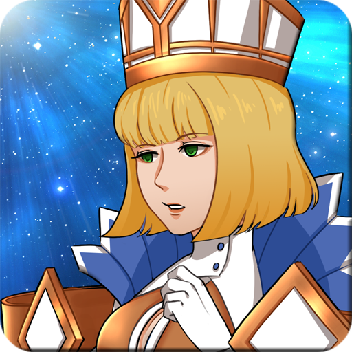 Download Fate and Fortune Tactics 1.0.285 APK MOD