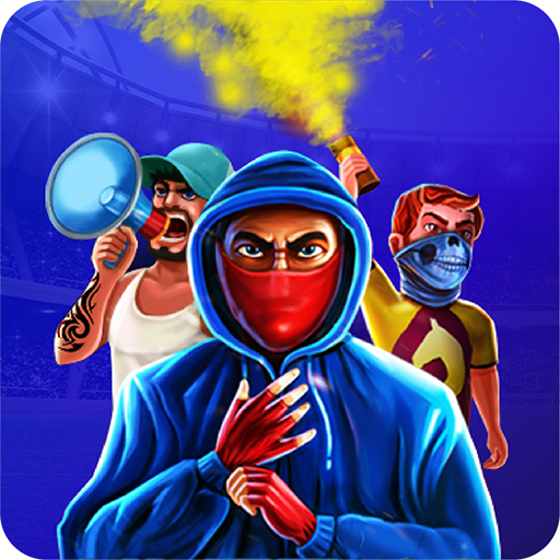 Download Football Fans: Ultras The Game 1.1.1 APK MOD Unlimited UCoins and Ballon d'or