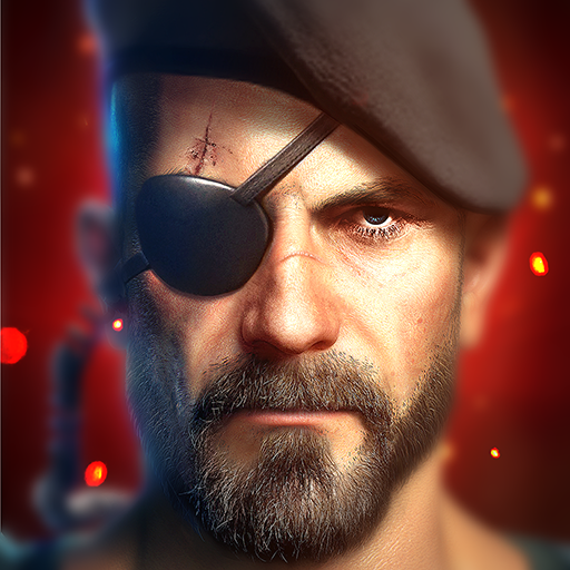 Download Invasion Modern Empire 1.39.90 APK MOD