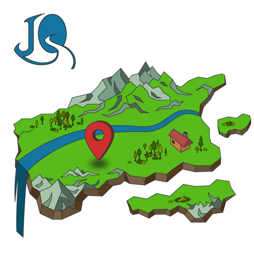 Download Journey Online 0.2.8 APK MOD