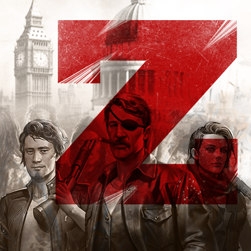 Download Last Empire – War Z: Strategy 1.0.256 APK MOD