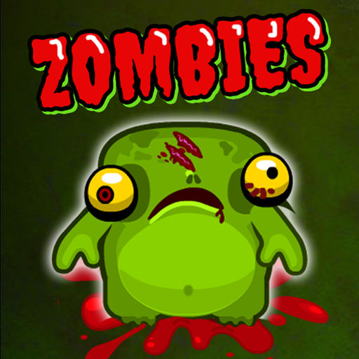 Download Mad Zombie Dead – Defense Battle 1.0 APK MOD