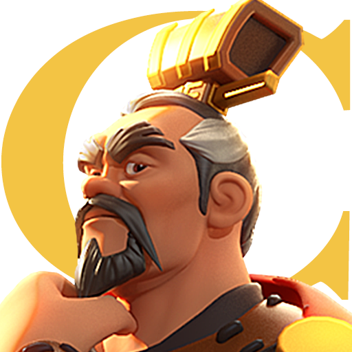 Download Rise of Kingdoms Lost Crusade 1.0.20.15 APK MOD