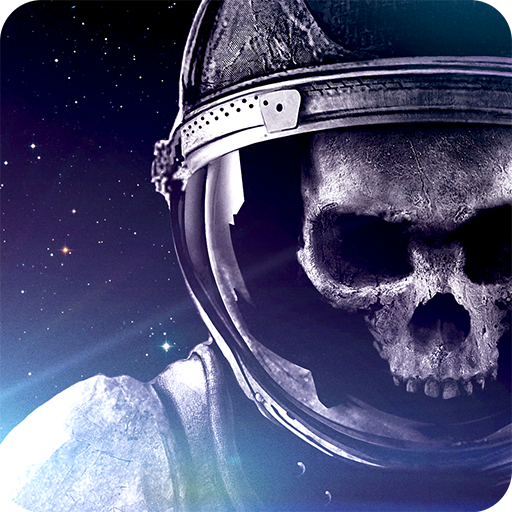 Download VEGA Conflict 1.123986 APK MOD