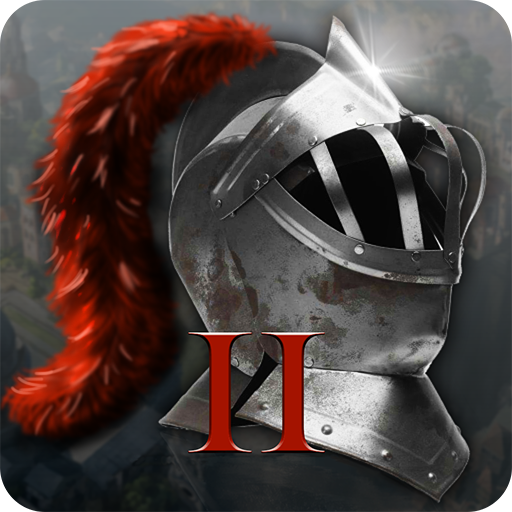 Free Download Ace of Empires II 2.3.1 APK MOD