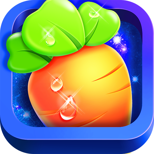 Free Download Carrot Fantasy 1.0.4 APK MOD