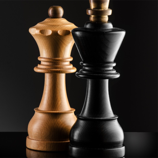 Free Download Chess 2.5.6 APK MOD
