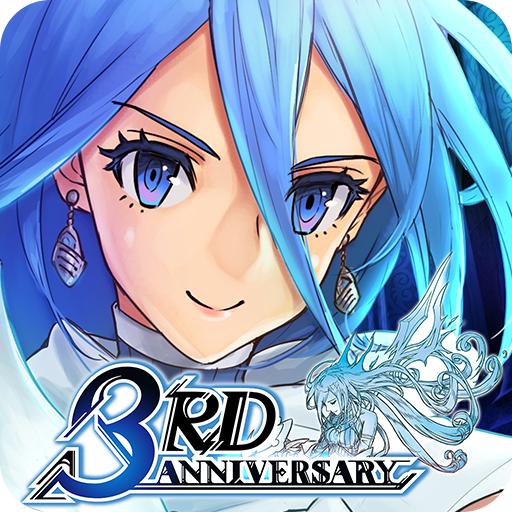 Free Download Crystal of Re:union 3.7.70 APK MOD