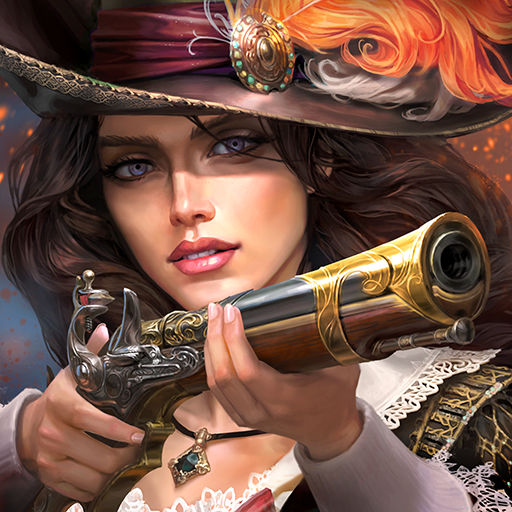 Free Download Guns of Glory Build an Epic Army for the Kingdom 3.3.0 APK MOD