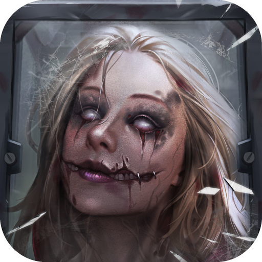 Free Download Last Resident 3.0.26 APK MOD