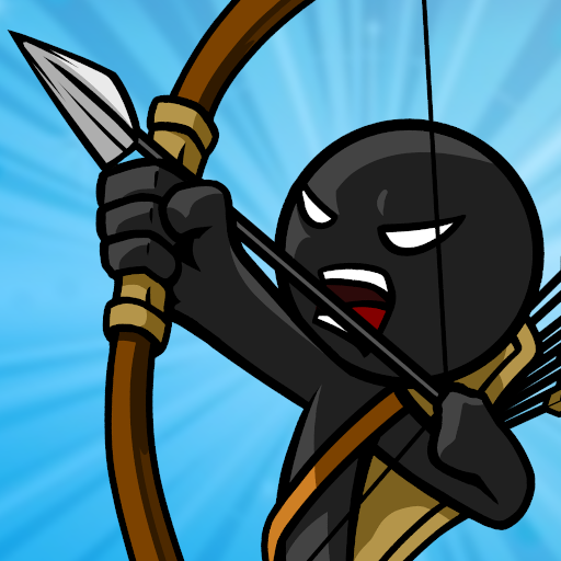 Free Download Stick War Legacy 1.11.12 APK MOD