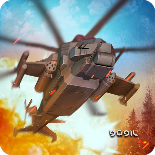 Free Download Strike of Nations Empire of Steel World War MMO 1.6.3 APK MOD