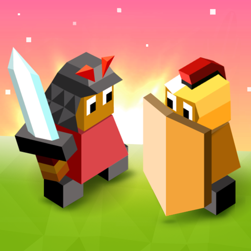 Free Download The Battle of Polytopia – An Epic Civilization War Freeze A APK MOD