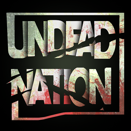 Free Download Undead Nation Last Shelter 1.36.1.27.83 APK MOD