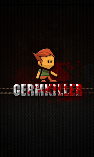 Germkiller Game for KidsFun 2.11 cheat screenshots 1
