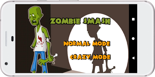 Mad Zombie Dead – Defense amp Battle 1.0 cheat screenshots 1