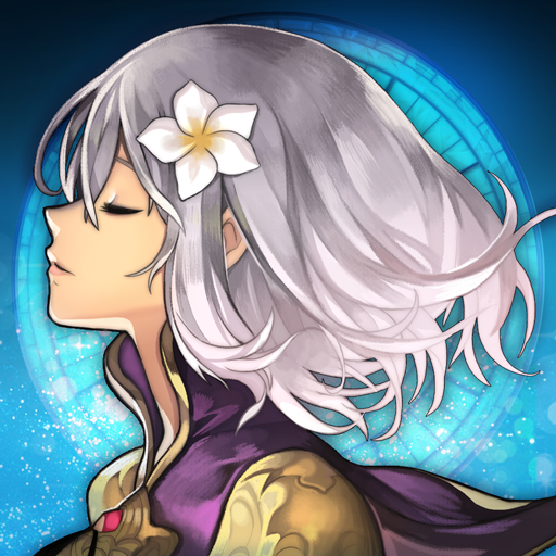 ANOTHER EDEN 1.4.900 APK MOD Free Download