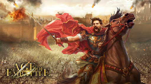 Age of Forge Civilization and Empires 5.0 cheat screenshots 1